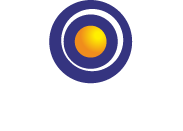 社会保険労務士法人 オフィスCOA